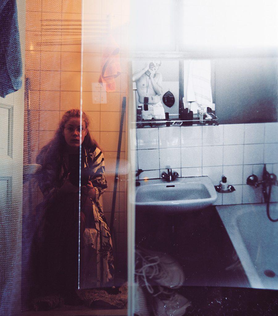 Milja Laurila